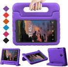 Walmart Onn 10.1 Tablet  Shockproof Light Weight Convertible Handle Stand Cover