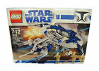 Lego Star Wars The Clone Wars Droid Gunship  7678 RETIRED NEW FREE SHIP USA ONLY