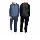 NEW!! Orvis Men's Classic Collection Essential 2-Piece Lounge Set Variety