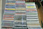 Compact Disc CD's Movie Soundtracks, Comedy & Sports Rock You Pick Em $1.25 $2.5 USD on eBay