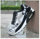 New Men Women Air Max-270 Running Shoes Sports Trainers Sneakers Shoes Size UK