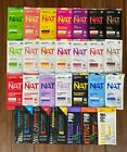 PRUVIT Keto OS NAT OS PRO Ketones Keto Kreme single Pick a Pack - many flavors $7.0 USD on eBay