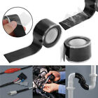 Self Fusing Silicone Performance Repair Tape Bonding Rescue Wire Hose TaKH rx