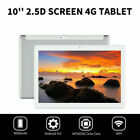 "10.1"" Tablet PC Android 9.0 Ten-Core 4GB+64GB Dual Camera WIFI Dual SIM Phablet"