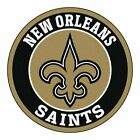 NFL Football Trading Cards New Orleans Saints First Year & RCs & More $0.99 USD on eBay