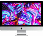 Apple iMac 27 RETINA 5K / 2015-2017 / CORE i7 / Customize / 3TB SSD / 32GB RAM