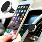 Magnetic Universal Car Mobile Phone Holder Air Vent Mount For Iphone Magnet 360°