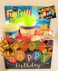 Light Up Gift Baskets_For All Occasions_Customizable
