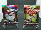 2020 Elite Base Vets - Pick Your Card Complete Your Set #1-#100 Buy More & Save!Football Cards - 215
