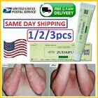 15g Dermatitis Eczematoid Eczema Ointment Treatment Psoriasis Cream for skincare $14.99 USD on eBay