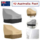 Waterproof Outdoor Patio Garden Furniture Rain Snow Cover For Table Chair