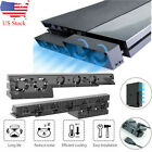 Fan For PS4/Pro Game Accessories Play Station 4 Host Cooling Fan Cooler External