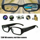 1080P HD Spy Glasses Cam Camera eyewear Glasses Hidden DVR Video Recorder W/32G
