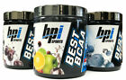 BPI Sports Best BCAA (30 Servings) Muscle Recovery & CLA Matrix , Amino Acids.