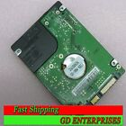 Laptop Hard Drive for GATEWAY NV53 MS2285 HDD