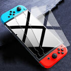 Premium 9H Tempered Glass Screen Protector Guard For Nintendo Switch