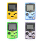 """GB Boy Classic Color Handheld Game Console 2.7"""" Game Player Built-in 66 Game"""
