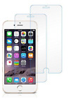 2 PACK iPhone SE 2020 6 7 8 Screen Protector Tempered Glass Case Friendly Clear