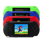 PXP3 Portable Handheld Video Game System with 150+ Games - All Colors