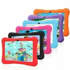 7Inch Kids Tablet PC Y88X Android HD WiFi Quad Core For Children Kids Study 2020