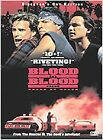 Blood In, Blood Out (DVD, 2000, Directors Cut Edition) Chicano Style Movie