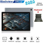 Blackview Tab8 Tablet PC 10.1'' Android 10 64GB SD 128GB Face ID Dual SIM + WIFI