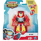 Transformers Rescue Bots Academy - IN STOCK
