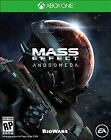 Mass Effect: Andromeda Xbox One 500 points digital code