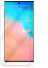 Samsung Galaxy Note 10 Screen Protector TPU Flexible Bubble Free 1 Pack Clear HD