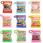 10pcs Cute Resin Candy Cabochon Charms Pendant For DIY Earring Keychain Necklace