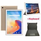 Blackview Tab8 Tablet 4G Android10 4GB RAM 64GB ROM 6580mAh Octa Core 10.0 Inch
