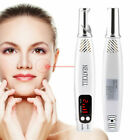 Portable Picosecond Laser Pen Eyebrow Tattoo Mole Removal Washing Pen Machine US