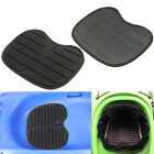 Soft Comfort Padded Seat Cushion Pad Mat For Kayak Canoes Rafting Boat Accessory