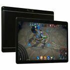 Android Tablet 10.1 Inch 64GB Ten Core Dual Camera Bluetooth WiFi Kids Tablets