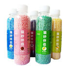 Aromatic Cat Litter Deodorant Beads Odor Activated Carbon Absorbs Pet Stink