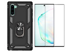 For Samsung Galaxy Note 10/10 Plus Shockproof Phone Case Full Protective Cover