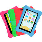 Xgody+For+Kids+Tablet+PC+Android+8.1+%2F+9.0+7%22+Inch+Quad+core+WIFI+1%2B16G+%2F+2%2B16G