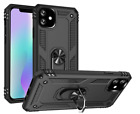 Apple iPhone 11 Case Protective Cover Shockproof Heavy Duty