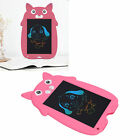 """9"""" Electronic Digital LCD Writing Pad Tablet Sreen Drawing Graphics Doodle Board"""