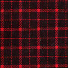 POLY/COTTON VINTAGE HOMESPUN CHECK PLAID 30 VARIATIONS