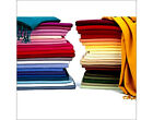 Beautiful Soft Pashmina /Shawl Available in All Colours