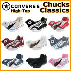 Kyпить Converse - Chucks - All Star Hi - Klassiker - Gr: 35-48 на еВаy.соm