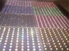 Self Adhesive DIAMANTE Stick on Rhinestone Gems 4 Card Craft, Vajazzle, Wedding