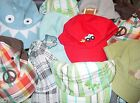 NWT Gymboree Boys Newborn Layette Baseball Caps Hats Choice of ONE