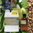 100% Pure Carrier Oils Cold Pressed FREE SHIPPING