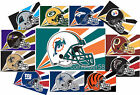NFL Football 3 x 5 Flag -  Pick your Team