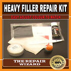 Leather Dye Heavy Filler Restorer. For Holes Scratches Leather Shoes Handbags