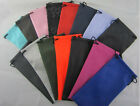 (D1C) Pouches for Reading Glasses,Sunglasses/SofFabric Case for Spectacles