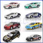 Mini Electric RC Radio Remote Control Racing Car Vehicle 1:67 1/67 Scale Kid Toy