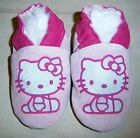 Moxiesbabyshoes KITTY handmade soft soled leather girl baby shoes 0-6 to 6-7 yrs